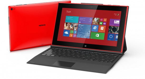 nokia_lumia_2520_hero_small