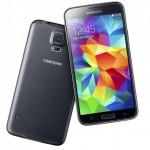 Samsung Galaxy S5 Falschmeldung: Mit 10 GB freiem Speicher mehr Platz als beim Galaxy S4