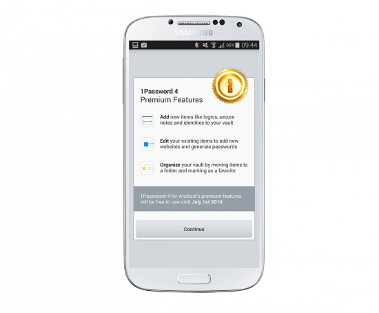 1Password-for-Android-on-SGS4