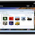 Google veröffentlicht Chrome Remote Desktop App für Android