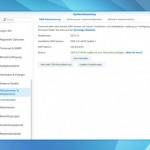 Achtung: Synology DSM-Update  5.0-4458 Update 2 kann Netzwerkspeicher lahmlegen