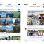 Dropbox stellt Carousel Foto-App für iOS und Android vor