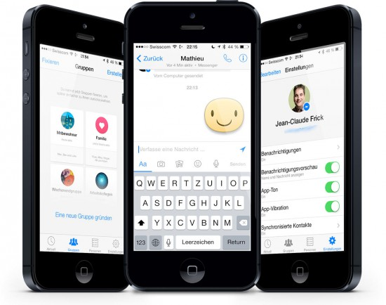 Facebook-Messenger-5-for-iOS