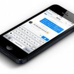 Facebook Messenger für iOS nun mit VoIP-Telefonie
