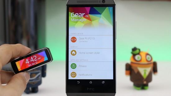 GearFit-on-HTC-One-M8