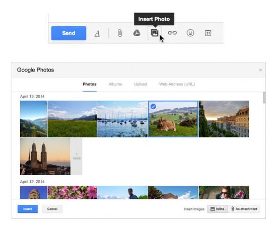 Gmail-Add-Foto-Feature