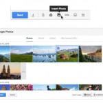 Gmail: Direkter Zugriff auf gespeicherte Fotos in E-Mails