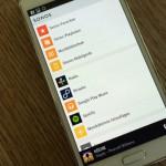 Sonos unterstützt nun auch Google Play Music