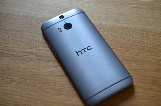 HTC-One-M8-Aluminium-Backcover-full