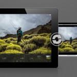 Adobe stellt Lightroom für das iPad vor