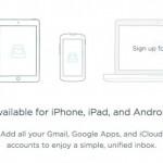 Dropbox bringt Mailbox für Android und den Mac – Neues Auto-Swipe Feature