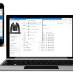 Microsoft OneDrive Business neu mit 1 TB Speicherplatz pro Benutzer