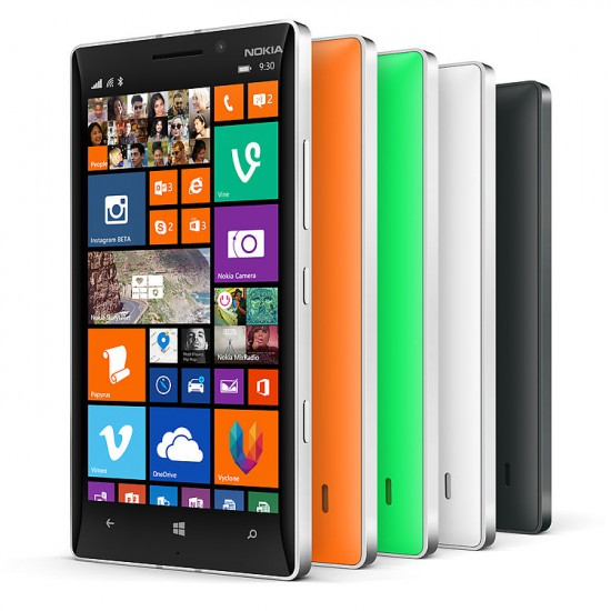 Nokia-Lumia-930-Apps