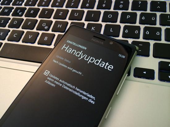 Nokia-Windows-Phone-Update