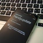 Windows Phone 8.1: Developer Preview steht zum Download bereit