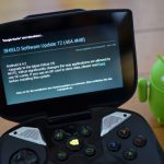 Nvidia Shield-Update bringt Android 4.4.2, GameStream Beta und neue TegraZone