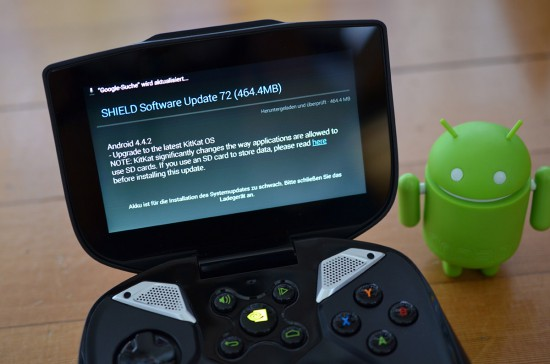 Nvidia-Shield-Android-4.4.2-KitKat-Update