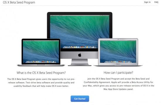OS-X-Public-Beta-Test