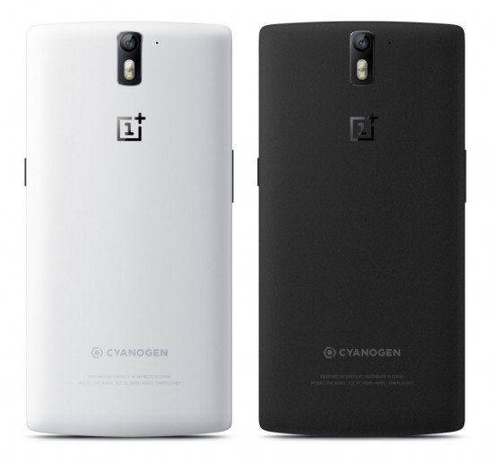 OnePlus-One-Back