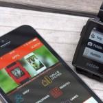 Pebble: iPhone App nach Update unbrauchbar – Workaround
