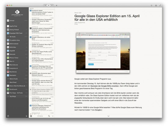Reeder-2.0-Beta-for-Mac