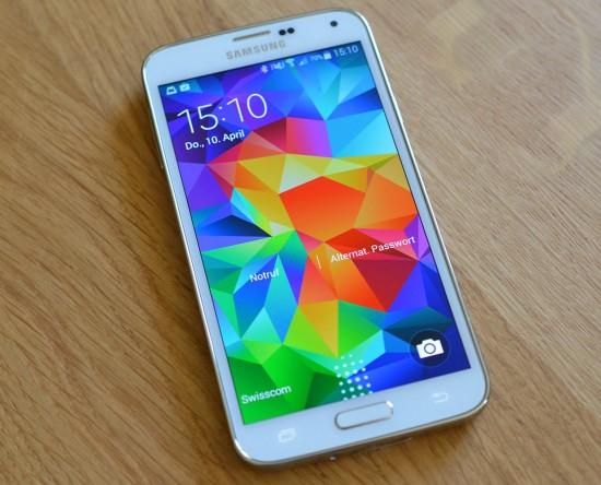 Samsung-Galaxy-S5-Weiss-JC