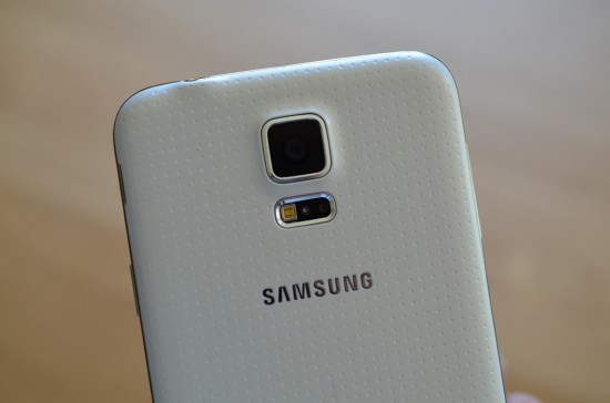 Samsung-Galaxy-S5-White-Backcover