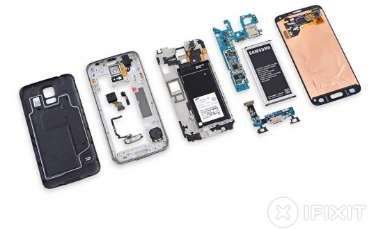 Samsung_Galaxy_S5_Teardown_01