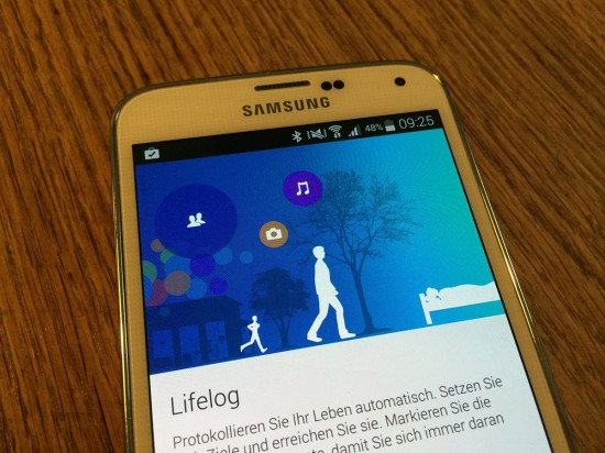 Sony-Lifelog-App-on-SGS5