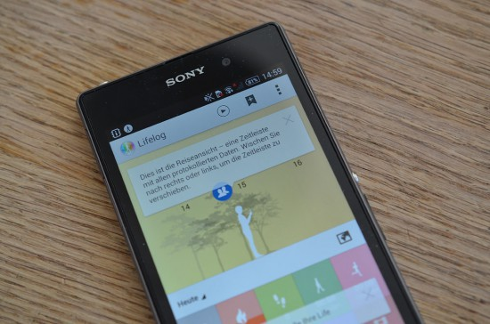 Sony-Lifelog-App-on-Xperia-Z1