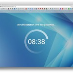 OpenSSL Lücke Heartbleed: Synology stellt Updates für DSM bereit