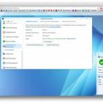 Synology verteilt Diskstation Manager Update 5.0-4482