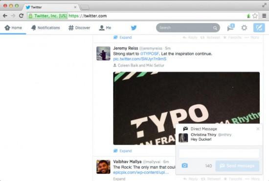 Twitter.com-Notifications