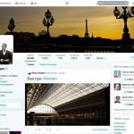 Twitter stellt neue Nutzer-Profile vor – Bald für alle aufgeschaltet