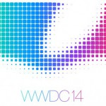 Apple World Wide Developer Conference (WWDC) findet vom 2. bis 6. Juni statt