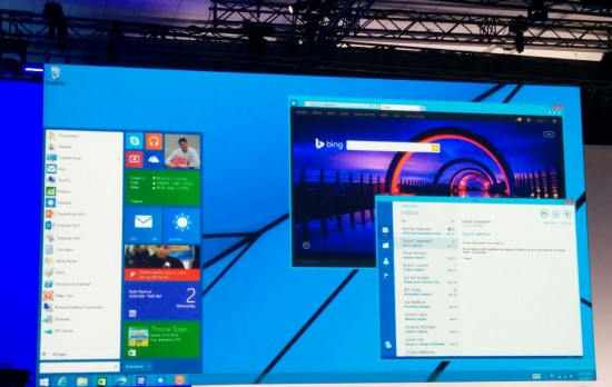 Windows-8.1-Start-Menu