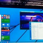 Microsoft lernt: Windows 8.1 bringt das Startmenü zurück