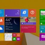 Windows 8.1 Update erscheint am 8. April – Verbesserungen für Mäuseschubser