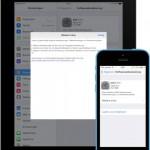 iOS 7.1.1 mit besserer Touch ID Erkennung veröffentlicht – Download Links