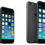 Rendering: Apple iPhone 6 wird grösser