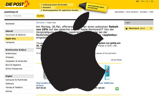 Apple-Day-Postshop