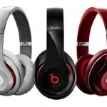 Apple kauft Beats Electronics & Beats Music für 3 Milliarden Dollar