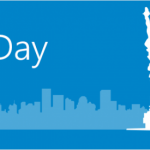 Microsoft Surface Mini Event: Livestream ab 17 Uhr