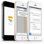 Calendars 5: Hervorragende Kalender App für iOS gerade kostenlos
