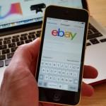 Cyberattacke auf ebay: Ändert eure Passwörter