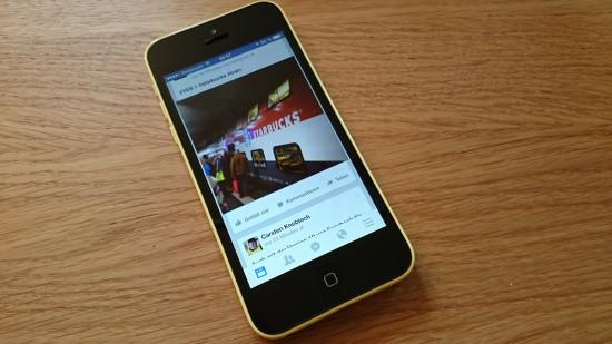 Facebook-10-for-iOS