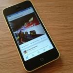 Facebook 10.0 für iOS mit Beitragsvorschau und Offline Modus