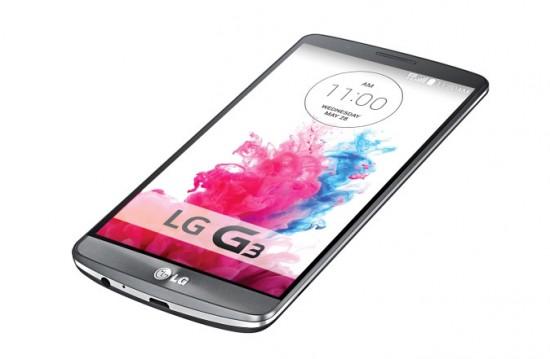 LG-G3-Silver