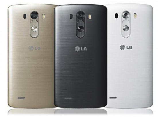LG-G3-Back-Colors