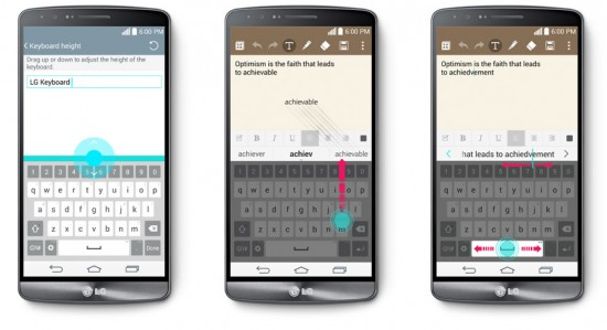 LG-G3-Keyboard-and-Software